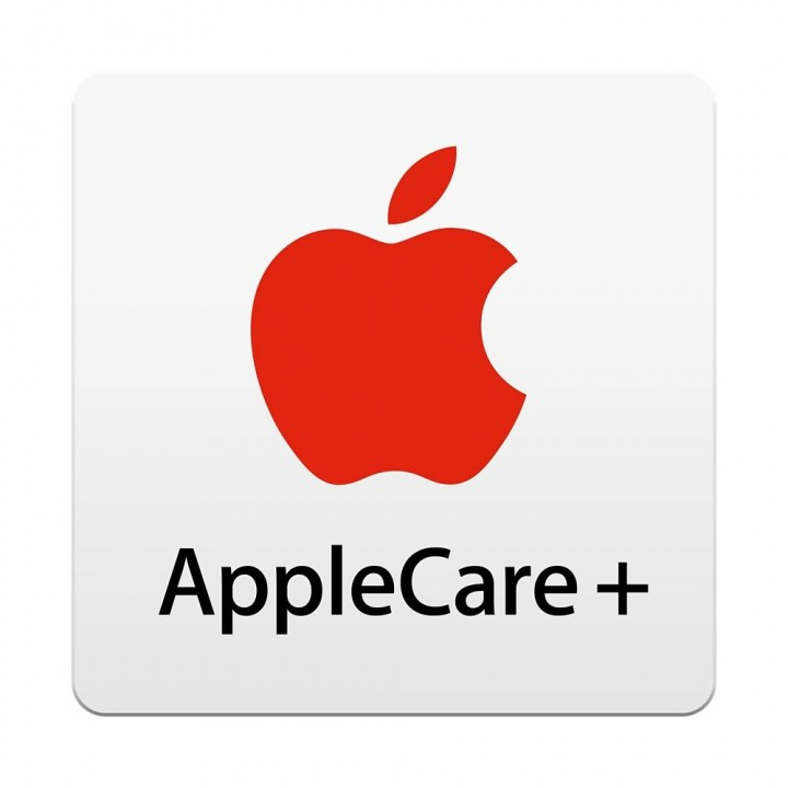 AppleCare+ per iPhone