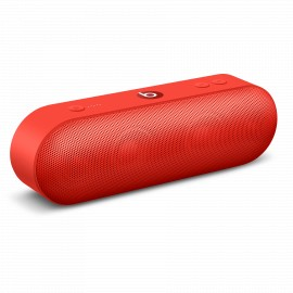 Beats Pill - RED