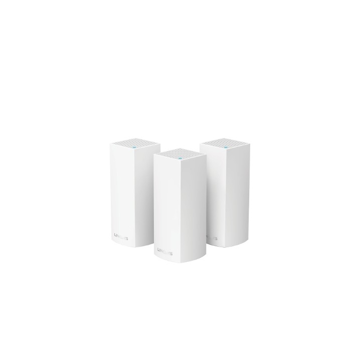 VELOP ROUTER WIFI - 3 PACK
