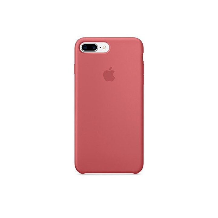cover termica iphone 7