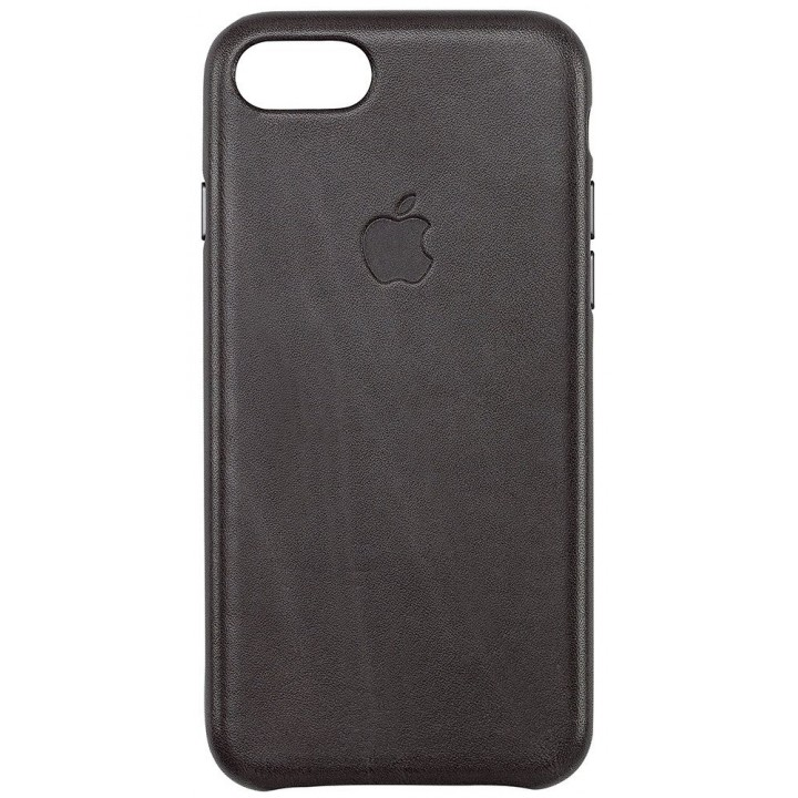 cover pelle apple iphone 7