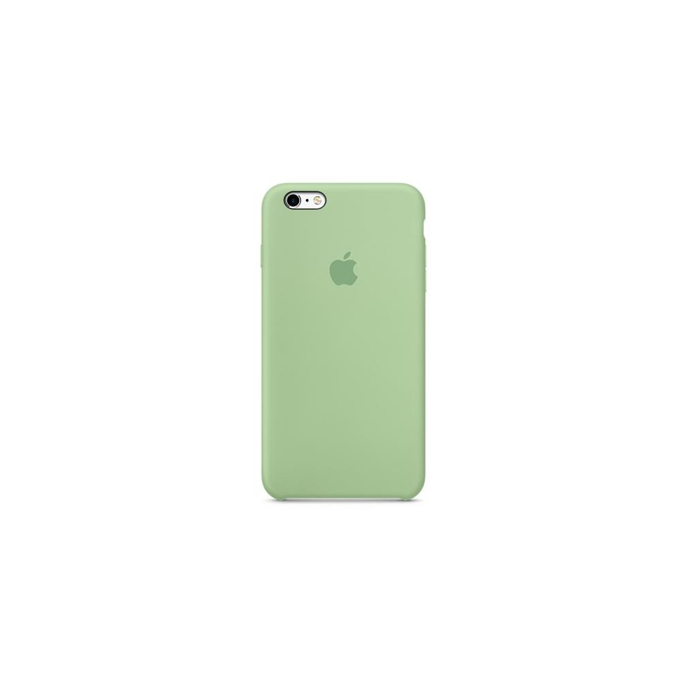iphone 6s apple cover