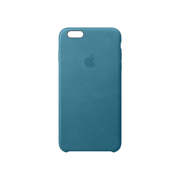 custodia pelle iphone 6