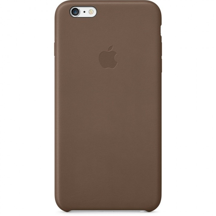 custodia iphone 6plus