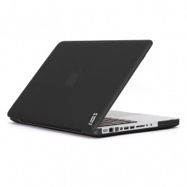 "Aiino custodia MacBook Pro 13"" Matte - Black"
