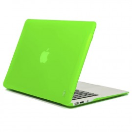 "Aiino custodia MacBook Air 11"" Matte - Green"