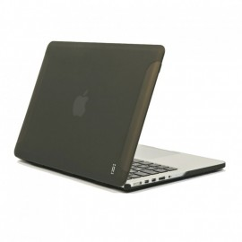"Aiino custodia MacBook Pro 13"" Retina Matte - Black"