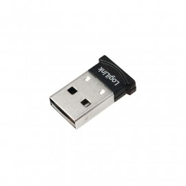 Adattatore USB 2.0 Bluetooth Mini Classe 2+EDR