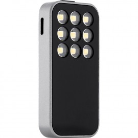 Expose Smart - Luce LED PER iPhone Bluetooth NERA