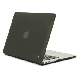 Aiino Custodia MacBook Air 13 Matte - Black