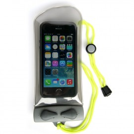 MIni case per GPS o iPhone