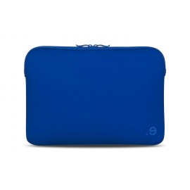 "La Robe One Per MacBook 12"" - Blue"