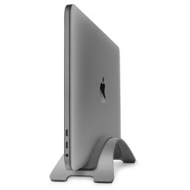 Twelve South BookArc Stand per MacBook - Space Grey