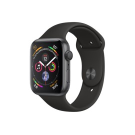 Apple Watch Serie 4 GPS - 44 mm