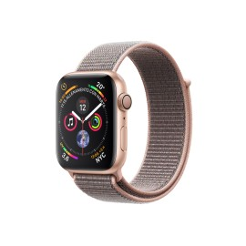 Apple Watch Serie 4 GPS