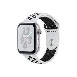 Apple Watch Nike+ Serie 4 GPS - 44 mm