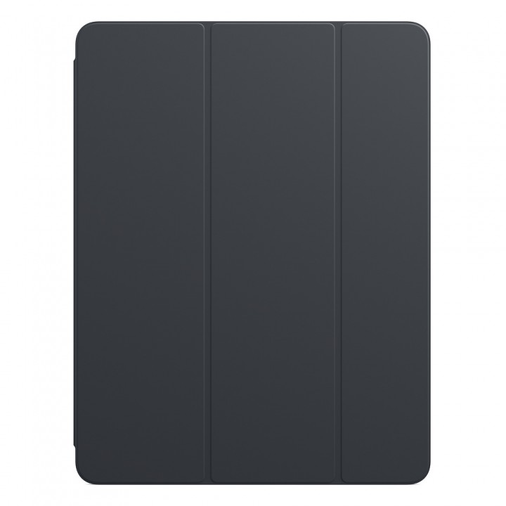 "IPAD PRO 12.9"" (2018) SMART FOLIO ANTRACITE - CUSTODIA APPLE"