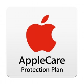 Applecare Protection Plan 2 Anni - Apple TV - ELECTRONIC ACTIVATION