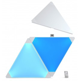 NANOLEAF AURORA EXPANSION KIT