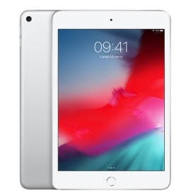 IPAD MINI WI-FI 256GB ARGENTO