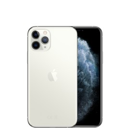 iPhone 11 Pro 512GB Silver