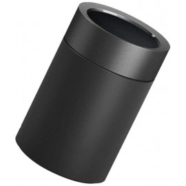 Xiaomi MI Pocket Speaker 2 - Altoparlante - portatile - wireless - Bluetooth - nero