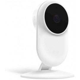 Mi Home Security Camera 360∞ 1080p