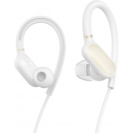 Mi Sports Bluetooth Earphones - bianco